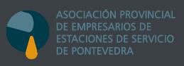 Asociación de Empresarios de Estaciones de Servicio de Pontevedra